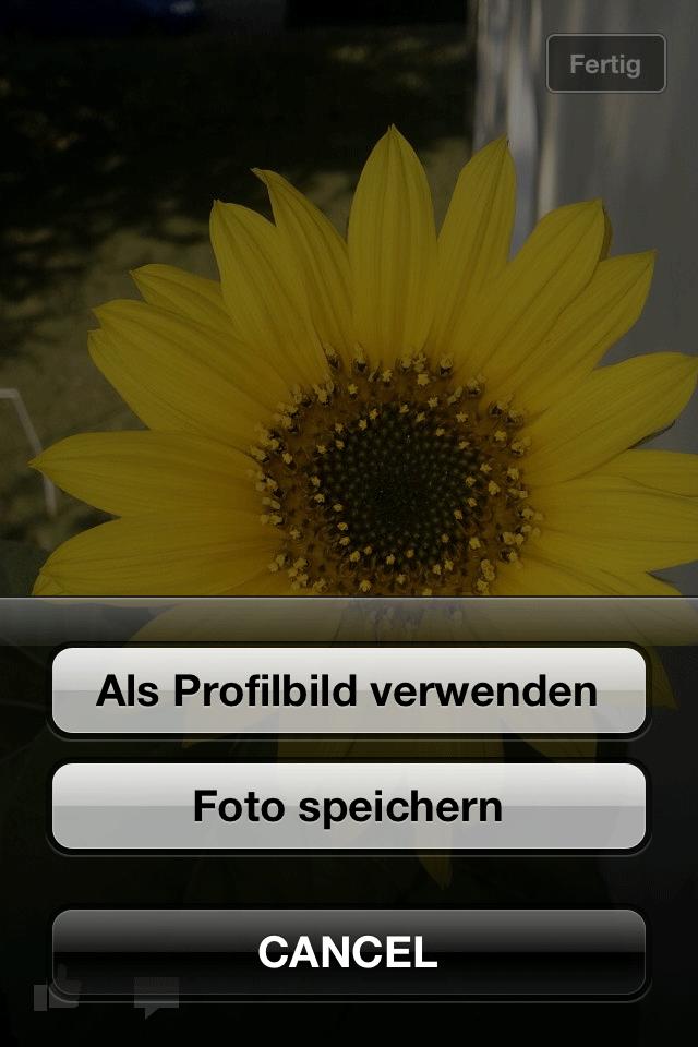 fb_app_Profilbild_aendern_05