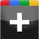 Google+: Menüpunkt Entdecken