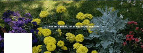 Titeilb 01