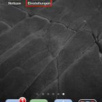 iOS 6: Ortungsdienste aktivieren bzw. deaktivieren