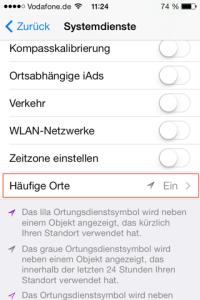 Ortungsdienste_Haeufige_Orte