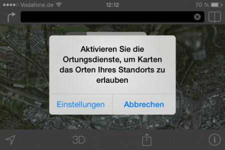 Teaserbild_Ortungsdienste