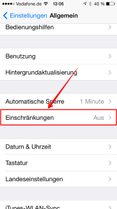 02_iOS_In_App_Kaeufe