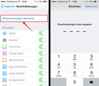 03_iOS_In_App_Kaeufe
