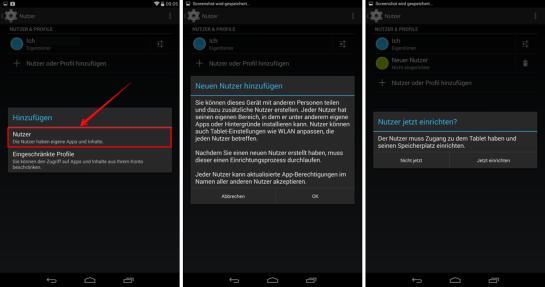Android_neuer_Benutzer_02
