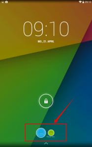 Android_neuer_Benutzer_03
