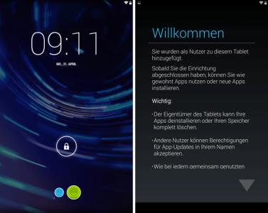 Android_neuer_Benutzer_04
