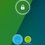 Android: Weiteren Benutzer auf einem Tablet anlegen