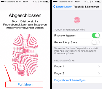 iOS_Touch_ID_09_10