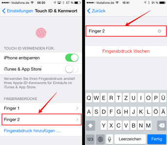 iOS_Touch_ID_10_11