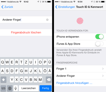 iOS_Touch_ID_12_13