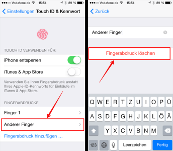 iOS_Touch_ID_13_14
