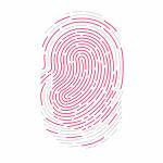 iOS7: Touch-ID Finger anlernen umbenennen löschen