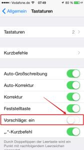 iOS_Wortvorschlaege_deaktivieren_04