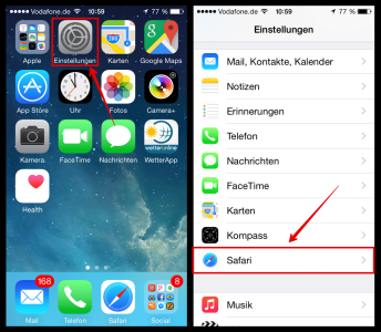 iOS_Suchmaschine_aendern_01