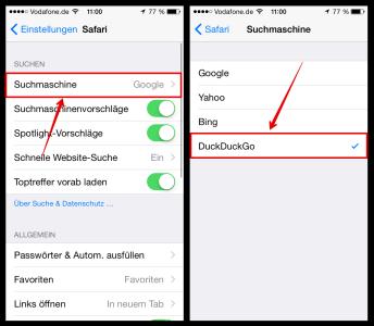 iOS_Suchmaschine_aendern_02