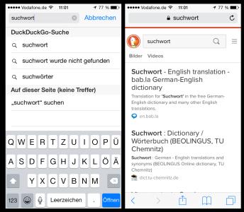 iOS_Suchmaschine_aendern_03
