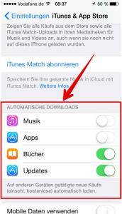 iOS_automatische_App_updates_02