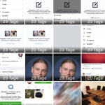 iPhone: Kann ich gelöschte Fotos wiederherstellen?