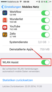 02_WLAN_Assist